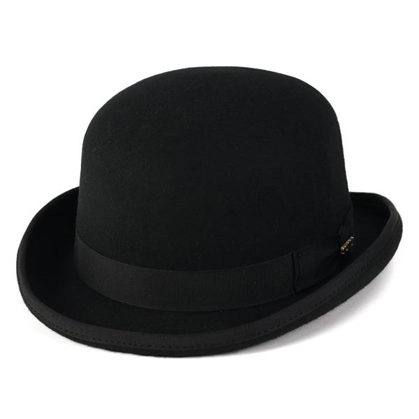 221d1220453 ELEHELM HAT STORE  SCALA Boler Hat ladies scalar hats mens Hat Derby ...