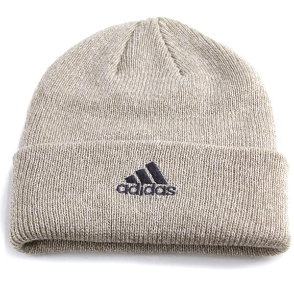 Adidas wrapping NetWatch Hat adidas men s knit winter adidas cap knit Cap  antibacterial deodorant processing silver ... bbdf07ccb2