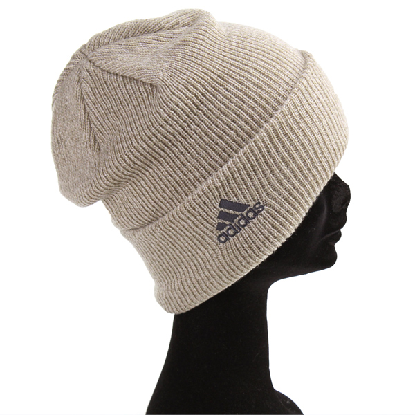 46360e259c2 Adidas wrapping NetWatch Hat adidas men s knit winter adidas cap knit Cap  antibacterial deodorant processing silver ion Ag + outdoor sports brand  winter ...