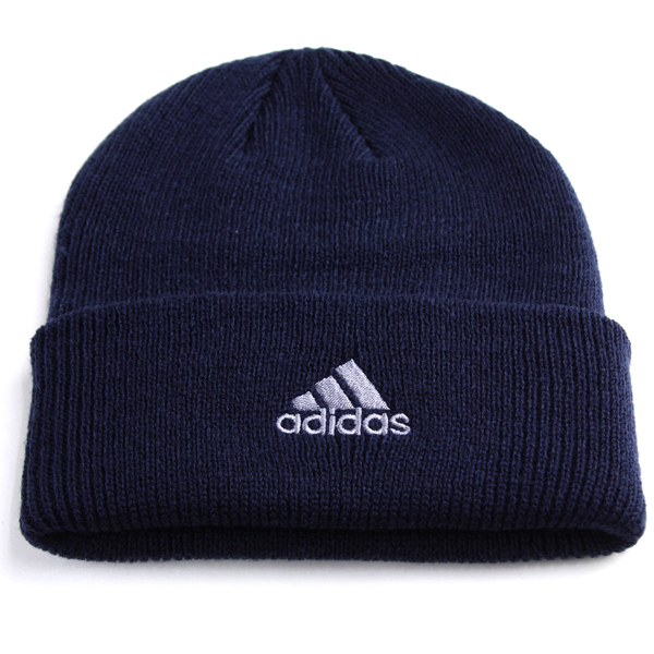 ELEHELM HAT STORE  Adidas NetWatch adidas Hat knit wrap knit hat ... 3b7f92143ca
