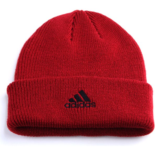 adidas knit Cap wrapping adidas Hat knit antimicrobial deodorant processing  silver ion Ag + watch cold ... cb98ca43403