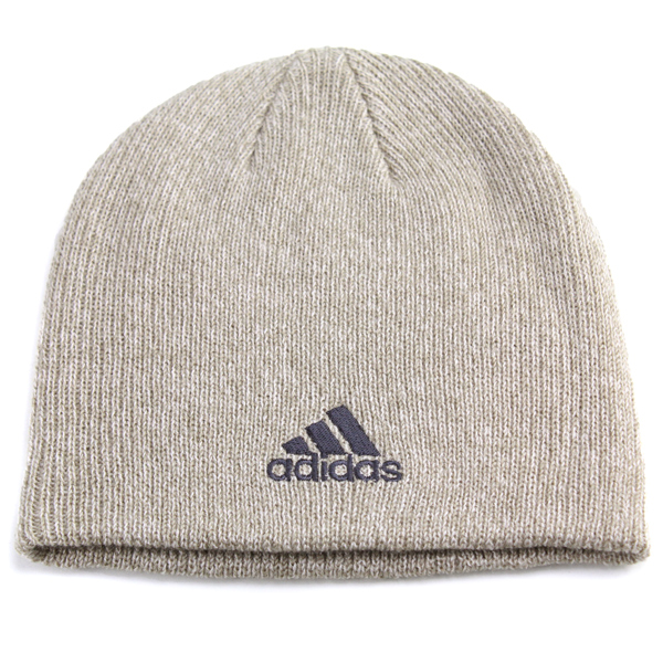 Adidas knit hats men s adidas Hat knit simple Logo Knit Beanie adidas cap  NetWatch outdoor sports brand winter snowboard ski knit hat women s   sand  beige ... 7e0d4663d41