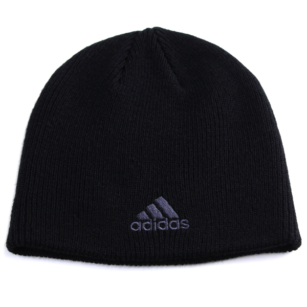 adidas knit Cap logo men s adidas Kamon Hat knit winter simple Knit Beanie  adidas cap NET watch sports brand cold outdoor fashion snowboarding knit hat  ... e885d0609eb