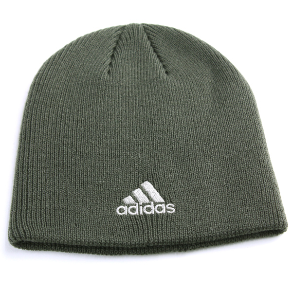 Adidas Hat knit winter simple adidas knit Cap logo men s Knit Beanie adidas  cap NetWatch sports people care brand winter outdoor fashion snowboarding  knit ... ecb61fe4d51