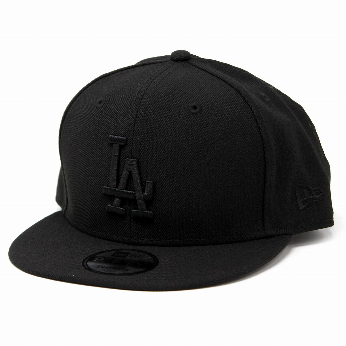 cozy fresh fashion styles release date NEWERA Cap new era logo Cap LA mens new era 9FIFTY Los Angeles-Dodgers caps  women's fashion mode sports MIX monotone baseball cap size adjustable ...