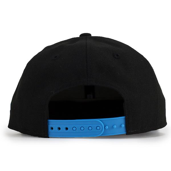 ... NewEra Cap kids Sesame Street children s boys whats up baseball hat  size adjustable 9 FIFTY cookie ... c487ca7d6a42
