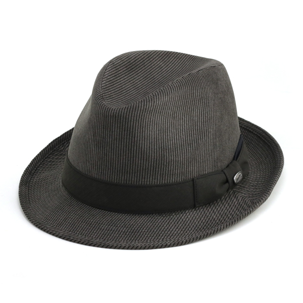76a6e55863dcf Mens Dress Hat Store Near Me Picture Gallery