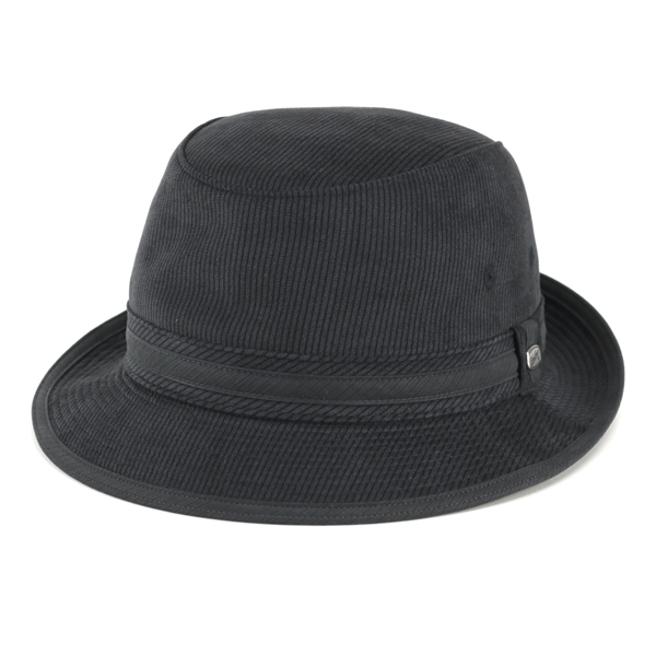 7e61c5e6be4 ELEHELM HAT STORE  Large lightweight men s Borsalino hats