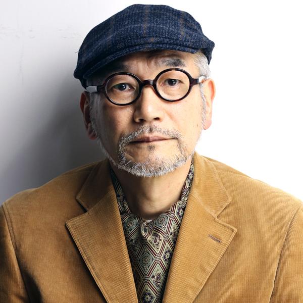 ダックス ハンチング メンズ チェック柄 秋冬 DAKS 帽子 大きいサイズ LL ハンチング 紳士 日本製 ファッション ブランド 小物 チェック 千鳥 オーバーペン 紺 ネイビー[ ivy cap ] 男性へのプレゼント アイビーキャップ ぼうし 送料無料 50代 60代