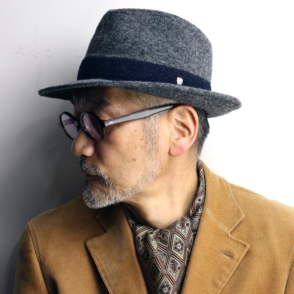 帽子完_ELEHELMHATSTORE:DAKS是甚而帽子男式秋/冬鴨帽子聖保羅-月亮織物