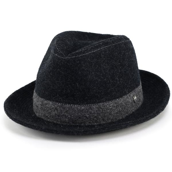 ... Turu Hat men s autumn winter DAKS Hat St. Paul-MOON fabric Tweed Dax ... 9bc2200fd7f