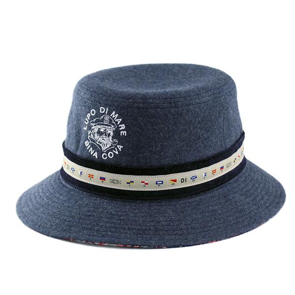 Shinakov hats bucket Hat men s autumn winter Safari Hat mens SINACOVA Hat  large 58 cm ... 24f9fda1a4b
