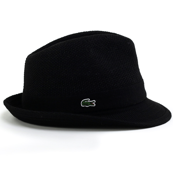 7cf0d9620fa LACOSTE Hat knit Lacoste hats mens Hat autumn winter lacoste women s sports  casual outfit popular crocodile brand made in Japan Thermo Manish nitrate  ...