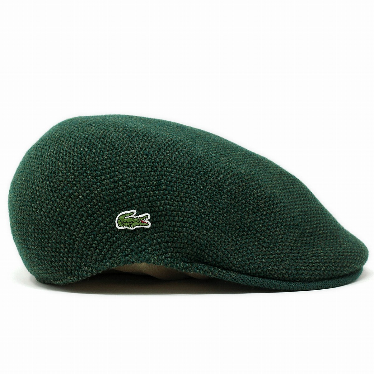 d165981e Hunting Hat mens LACOSTE hunting ladies Lacoste fall/winter lacoste Hunting  Hat men's knit hat LACOSTE cap thurmont Regal Al size adjustable fashion ...