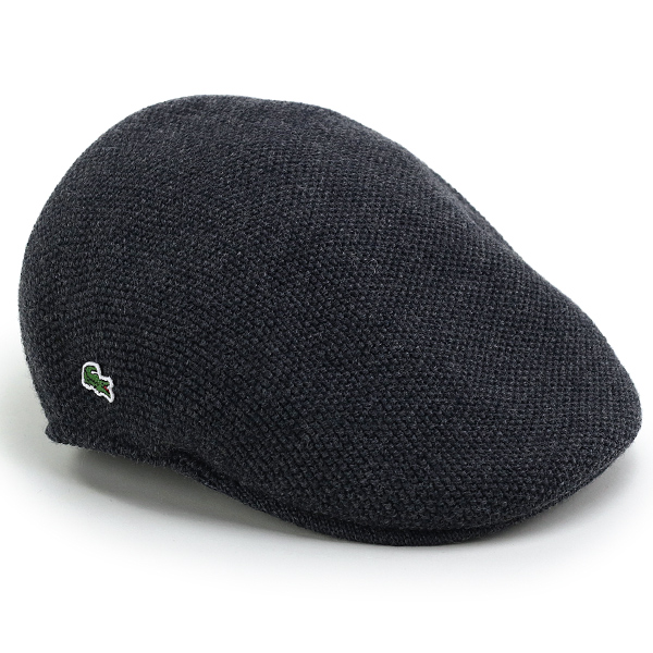 Hunting Golf Lacoste Hat Hunting Hat men s LACOSTE hunting Cap men s lacoste  women s fall winter knit hat made in Japan size adjustable cap thurmont  sports ... ffc86c07d4e