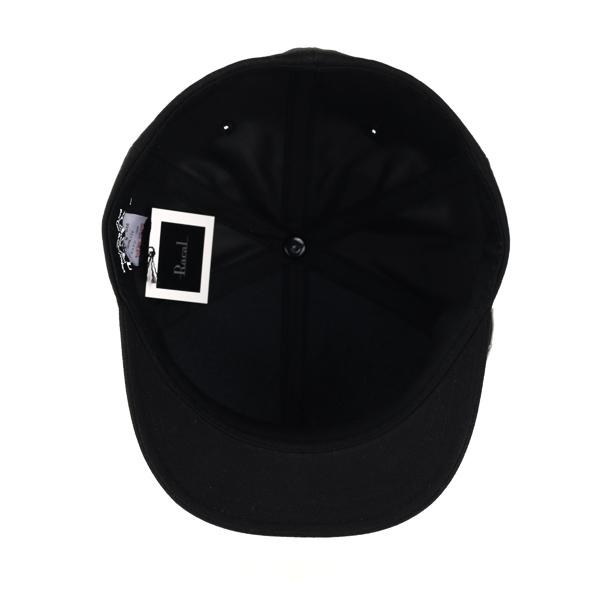 ... Ampire cap local Cap mens brand staple items umpire Cap local Hat  autumn winter umpires ... da0f6ab9136