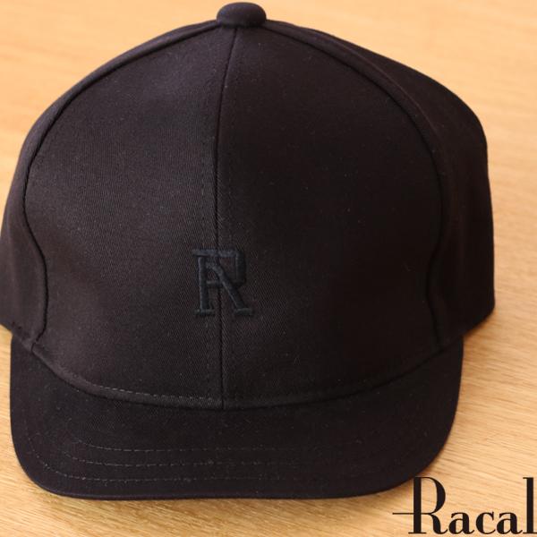 Ampire cap local Cap mens brand staple items umpire Cap local Hat  autumn winter umpires ... b7d7027c6a9