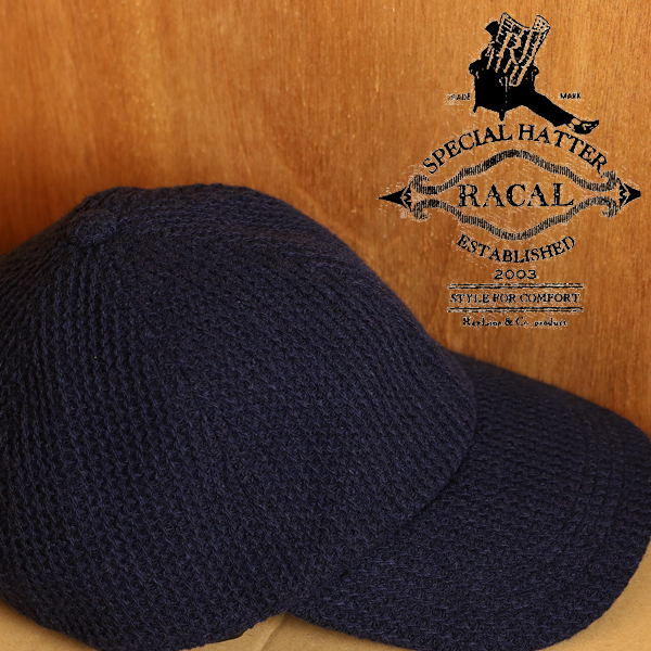 5d5b75efc86 Local Cap mens winter knit Cap waffle B.B Cap racal Hat simple baseball cap  plain casual ...