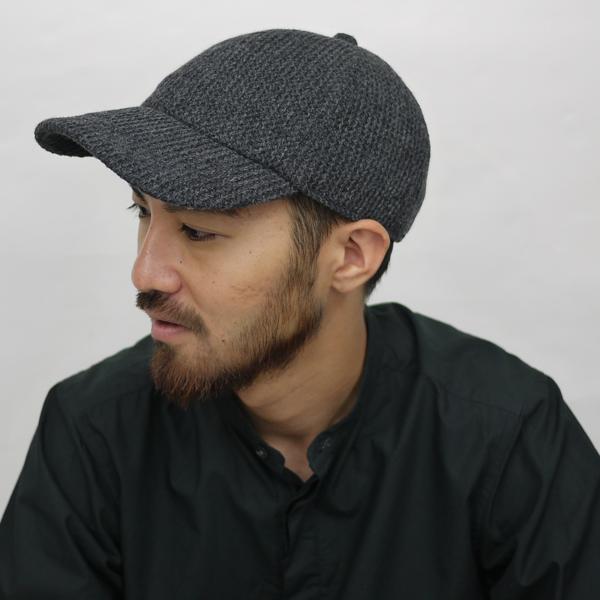 ... Local Cap mens winter knit Cap waffle B.B Cap racal Hat simple baseball  cap plain casual 68fb23a87fb