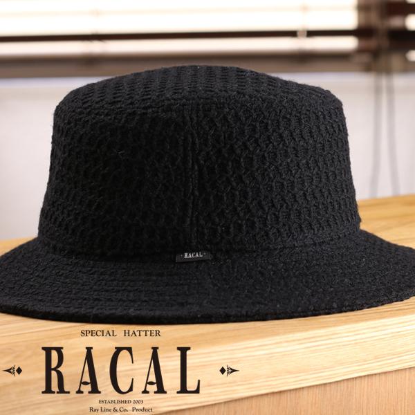 Safari Hat men s waffle knit winter bucket Hat hats climbing local men s  saharihat 59 cm simple ... 2406708e1ca