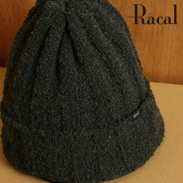 3da60238921 Beanie knit hat men s autumn winter racal low gauge ring simple ribbed Cap  Hat brand ...