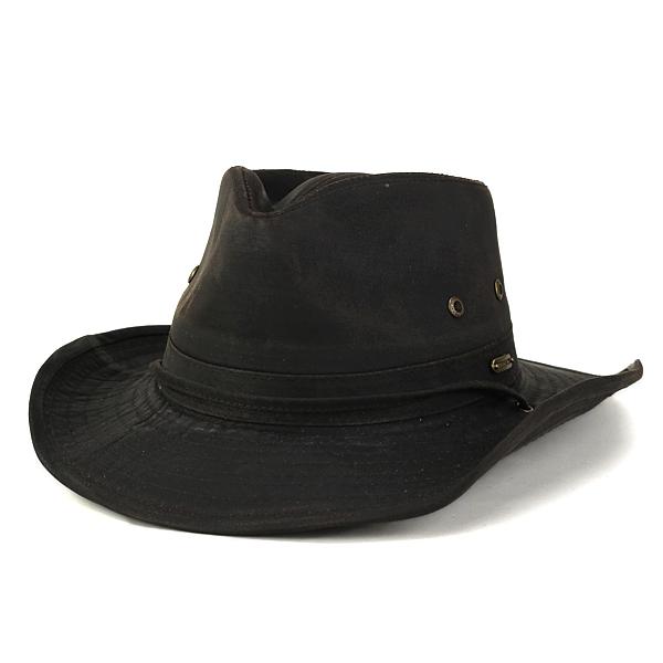 00bf1d5b84a87 ELEHELM HAT STORE  Stetson hats mens Hat Western collar wide Hat ...