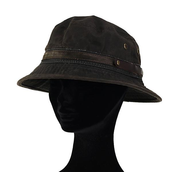82659e073fb ... Stetson hats mens Hat bigger size fall awning stetson sahari Hat  vintage-inspired processing gentleman