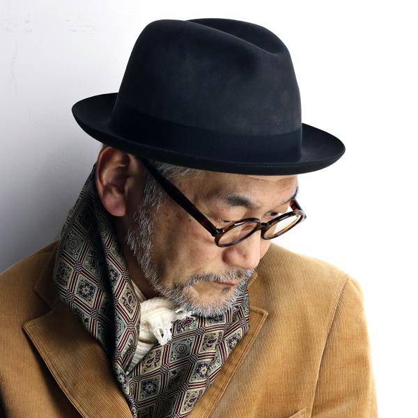 78ce6d73d1e83 Big felt Hat men s hats sizes Italy made beaver felt TESI turu Hat  autumn winter tech Caps hats felt hats men s Italy made fine-textured  smooth premium Hat ...
