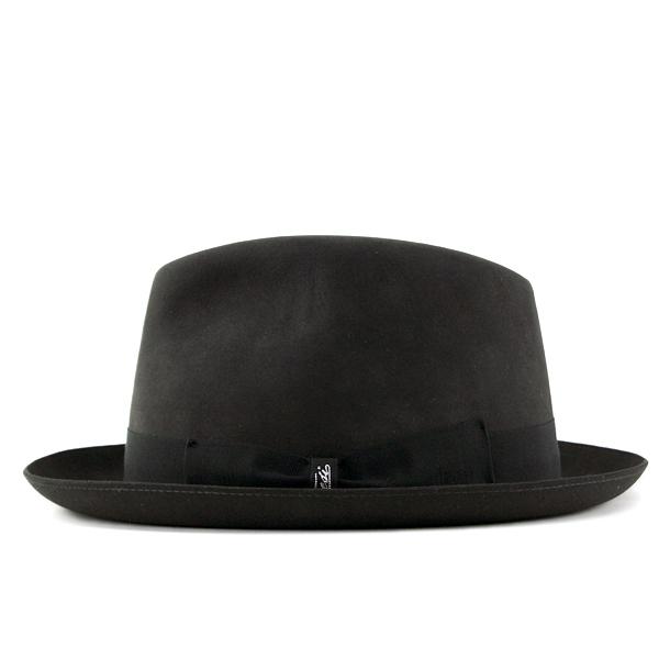... Big felt Hat men s hats sizes Italy made beaver felt TESI turu Hat  autumn winter ... 854670e6231