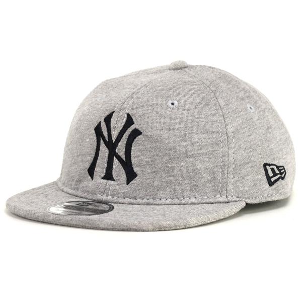 ad9b7995893 Newera caps sweatshirts shallow basic one size fits all new era Hat  baseball cap fall winter men s street every casino outfit mens CAP NEWERA  9TWENTY sporty ...