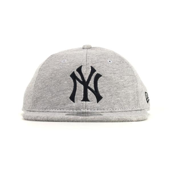 163071ba2ee96 Newera caps sweatshirts shallow basic one size fits all new era Hat  baseball cap fall winter men s street every casino outfit mens CAP NEWERA  9TWENTY sporty ...