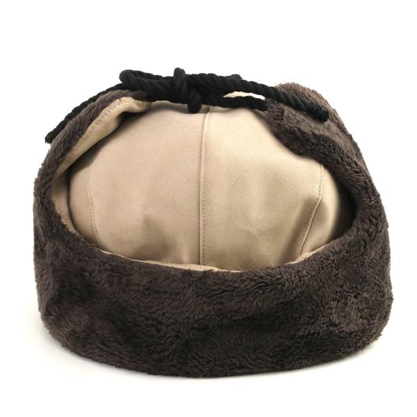 Stetson flight Cap mens pilot Cap stetson hat with ear paudersnautsil Hat  autumn winter Hat winter gentleman STETSON Hat brand who like fashionable  beige ... 5d9542c90180