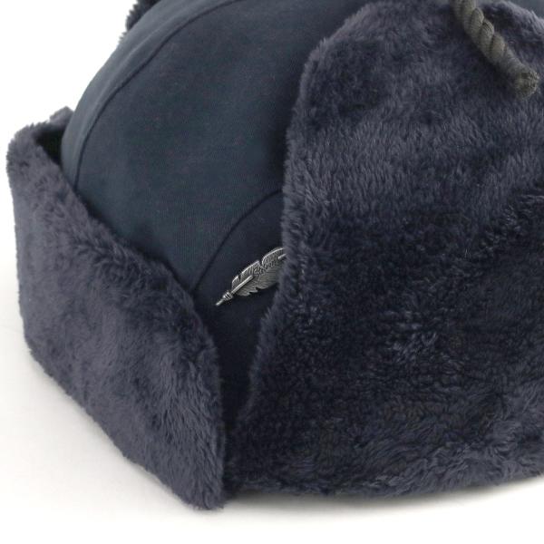 ... Stetson hat with ear Stetson flight Cap mens fashion pilot Cap  paudersnautsil Hat autumn winter ... d7baa53a3a7e