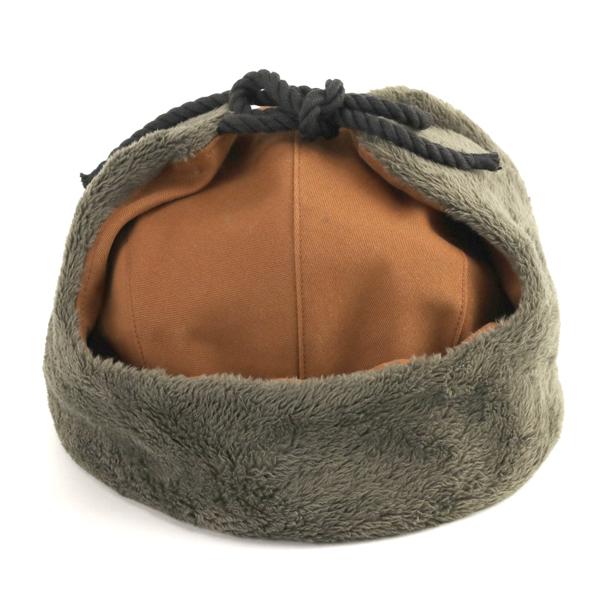 ... Hat with ear Stetson flight Cap mens stetson pilot Cap paudersnautsil  Hat ears warm autumn and ... 1e4d4c935373