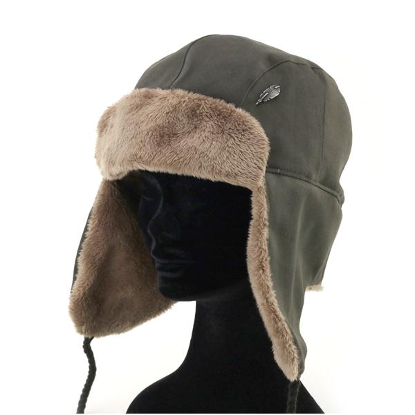 Stetson hat with ear flight cap mens autumn winter stetson pilot cap  paudersnautsil hat ear jpg 0ed5de6ecbb6