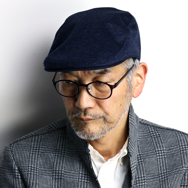 4ce37c3bea5ce Large Stetson cashmere blend Beaver harmonic fabric hunting men s STETSON  hat size fall winter Hat Hat men s casual men s outfit fashion Japan brand Hat  men ...