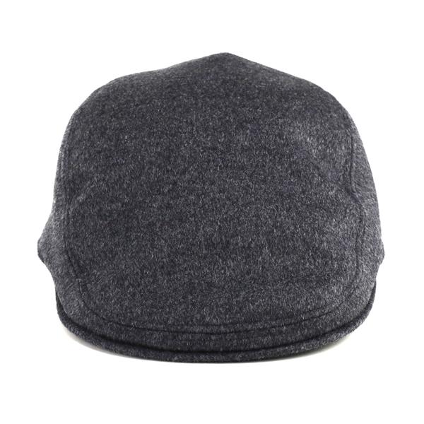 ... Big Stetson hat Beaver autumn winter mixed cashmere STETSON hat size  men s LL size simple ... cdc44979c16