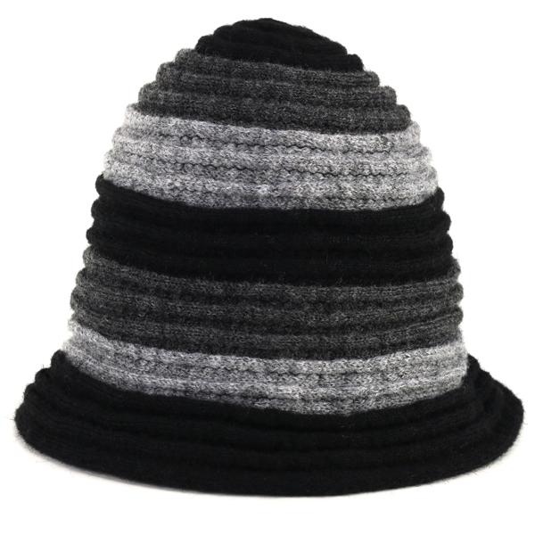 ELEHELM HAT STORE: Cloche hat Lady's HATS & DREAMS hat ...