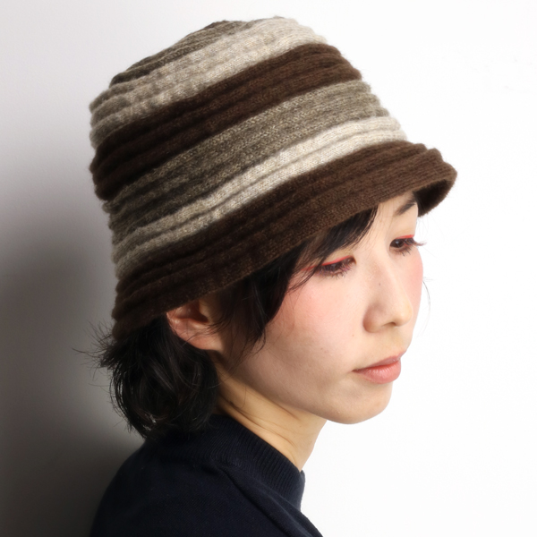 Elehelm Hat Store Rakuten Global Market Hats Amp Dreams Cloche