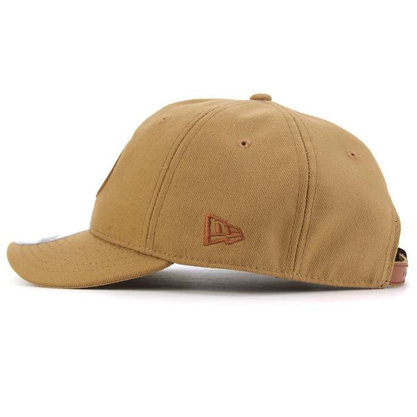 Elehelm Hat Cloth For New Era Statue Of Liberty Cap Men fc14a785f97d
