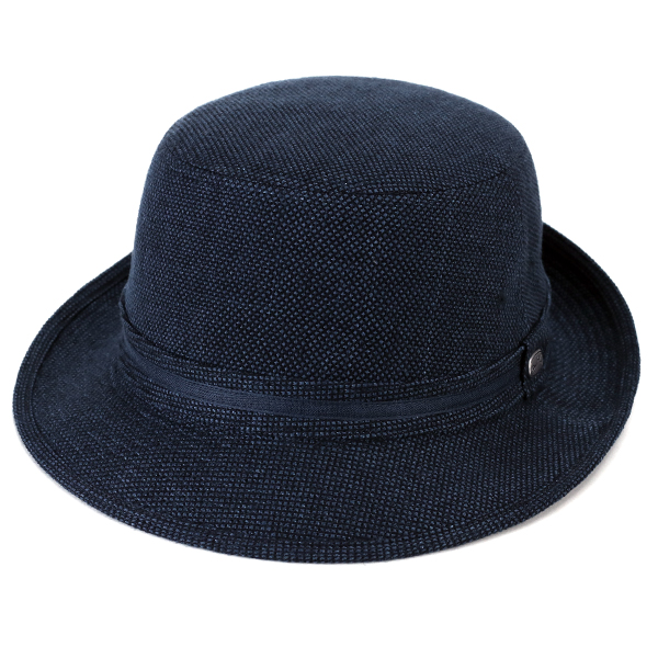 c3740e87f2d It is a birthday in Father s Day for 60 generations for Alpen hat Borsalino  hat men ...