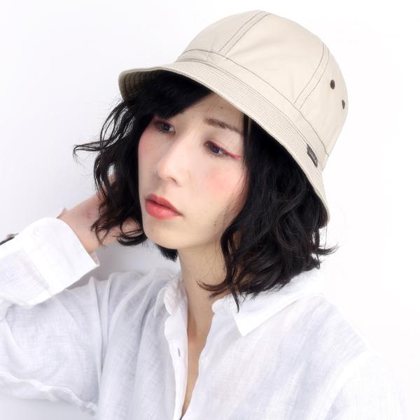 a5c8d5ad8fe SIMPLE LIFE Hat men s spring summer Hat ladies Sun hats gentleman simple  life outdoors typewriter beige gift (men s hats mens Hat bucket Hat Metro  men s hat ...
