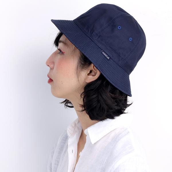 558d2e9ebf8 SIMPLE LIFE Hat men s spring summer Hat ladies Sun Hat gentlemen simple life  outdoors typewriter Navy Navy gift (men s hats mens Hat bucket Hat Metro  store ...