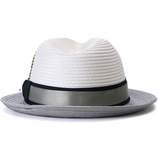 ... It is a hat present on the Stacy Adams hat men size XL luxury adult men  ... eabfa5878c55