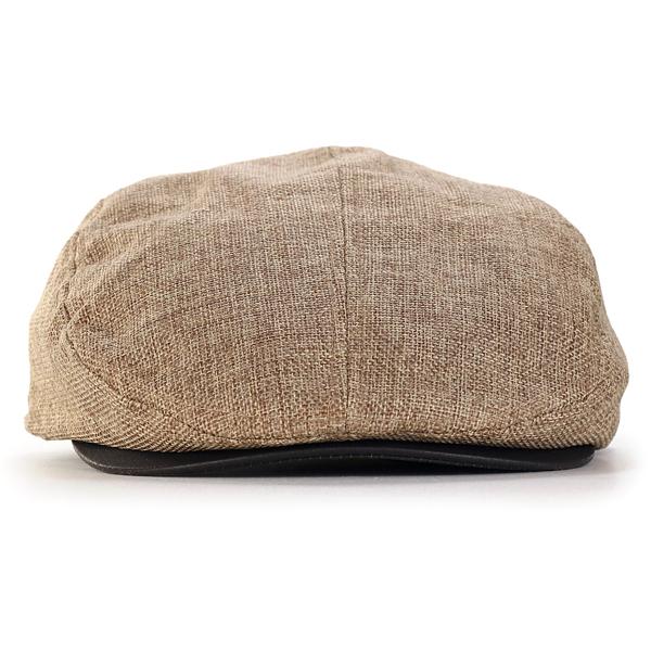 ELEHELM HAT STORE: Stetson hunting cap men's size 60cm ...