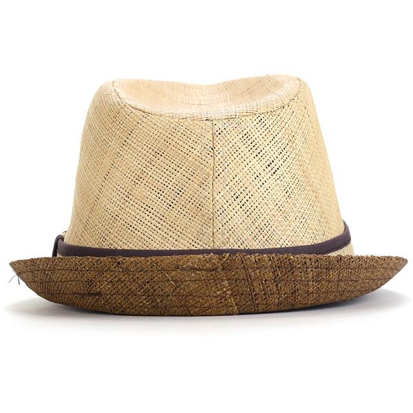 ... Tommy Bahamas soft felt hat hat men raffia size large size XL size soft  felt hat ... 942bee7b1ae