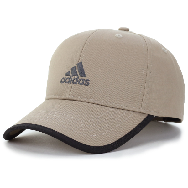 Exercise cap Quick dry moisture absorption-related fast-dry adidas cap  magic tape size ... dacc58833