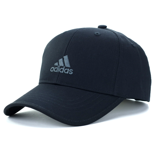 19aab2f16afc69 ELEHELM HAT STORE: Exercise cap Quick dry moisture absorption-related  fast-dry adidas cap magic tape size adjustment black black [baseball cap]  most ...
