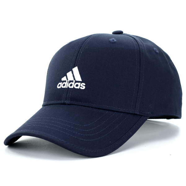 Exercise cap Quick dry moisture absorption-related fast-dry adidas cap  magic tape size ... 0c88715b78e
