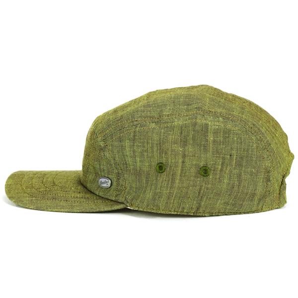 31594ddcb28e82 ... The men's cap Borsalino hat linen baseball cap Japanese product made in  Lady's Shin pull plain ...